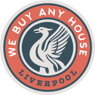 We Buy Any House Liverpool logo
