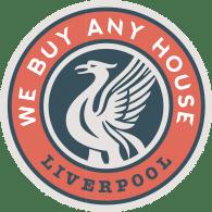 We Buy Any House Liverpool logo