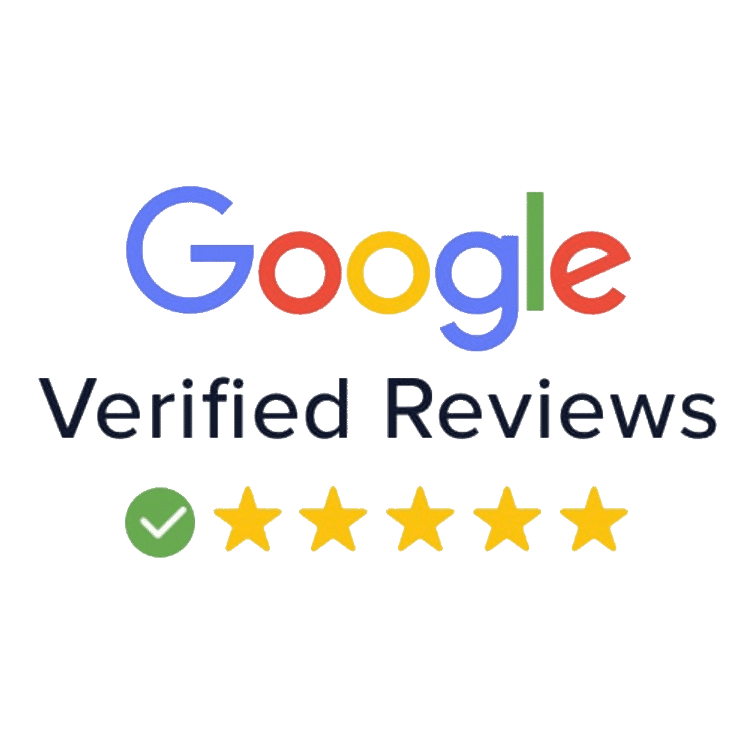 We Buy Any House Google Reviews